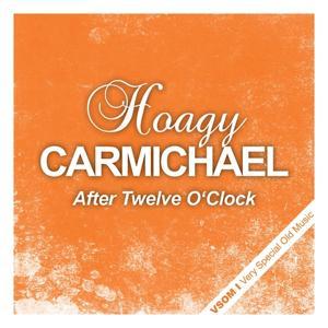 After Twelve O'clock