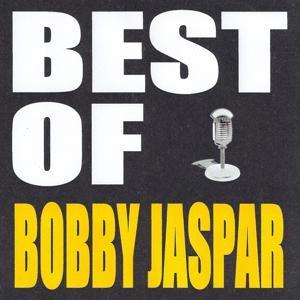 Best of Bobby Jaspar
