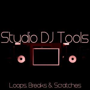 Studio DJ Tools