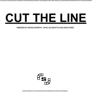 Cut The Line