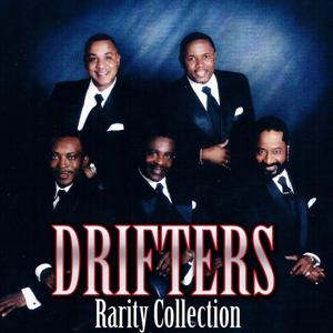 Ben E. King & Drifters: Rarity Collection