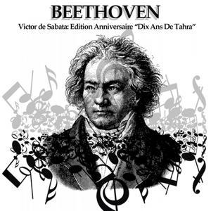 Beethoven: Concerto pour violon & Symphonie No. 5