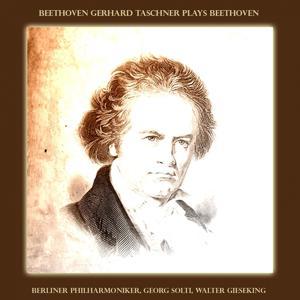 Beethoven: Sonate pour violon et piano No. 9 & Concerto pour violon et orchestre, Op. 61