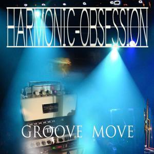 Groove Move