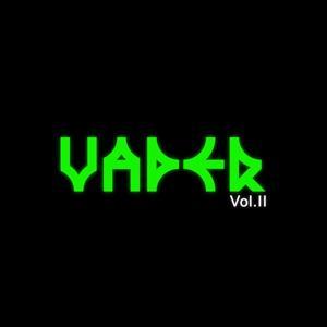 Vader, Vol. 2