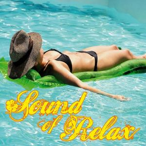Sound of Relax