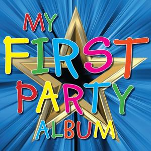 My First Party Album