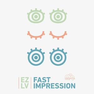 Fast Impression