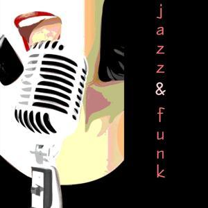 Jazz & Funk