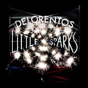 Little Sparks