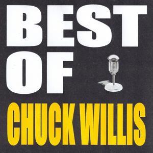 Best of Chuck Willis