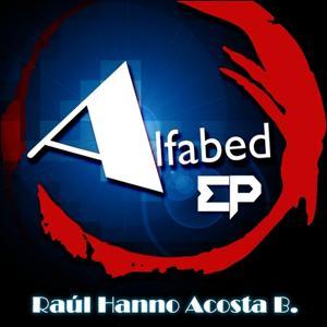 Alfabed