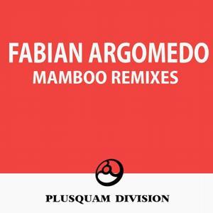 Mamboo Remixes