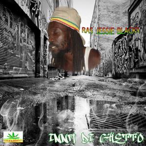 Inna Di Ghetto