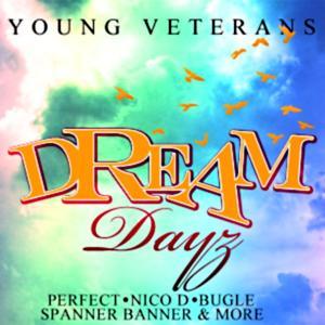 Dream Dayz