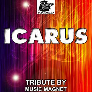 Icarus - Tribute to Madeon