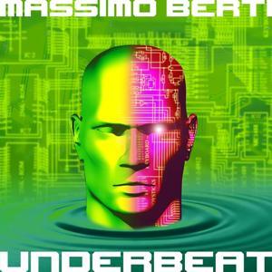 Underbeat