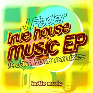 True House Music