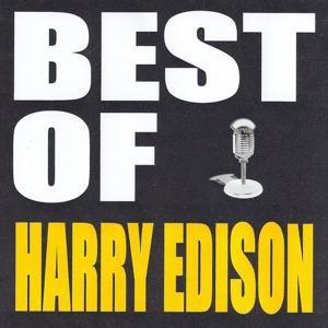 Best of Harry Edison