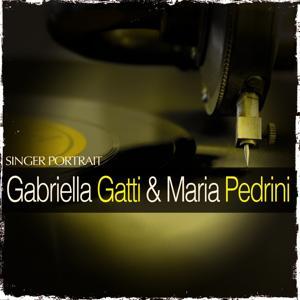 Singer Portrait - Gabriella Gatti & Maria Pedrini