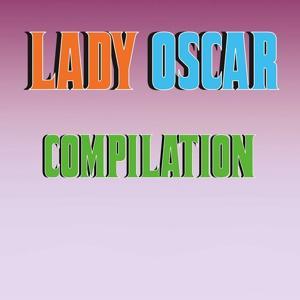 Lady Oscar Compilation