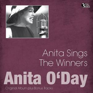 Anita Sings the Winners (Original Album Plus Bonus Tracks)