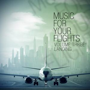 Music for Your Flights, Vol. 3 (Landing)