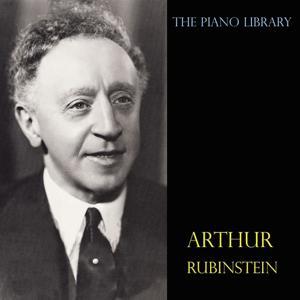 Chopin: Polonaise