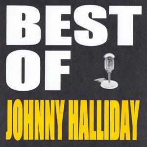 Best of Johnny Hallyday