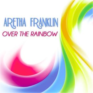 Over the Rainbow (35 Songs Remastered)