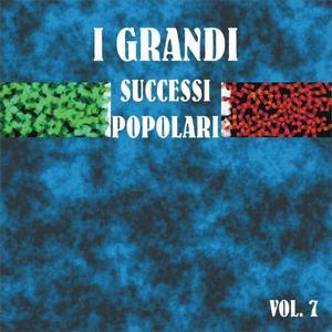 I grandi successi popolari, vol. 7