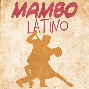 Mambo Latino
