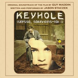 Keyhole (''Ulysse, souviens-toi !'' - Original Soundtrack)