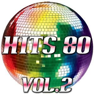 Hits 80, Vol. 2
