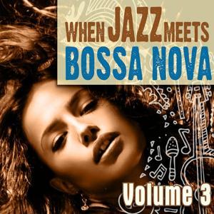 When Jazz Meets Bossa Nova, Vol. 3