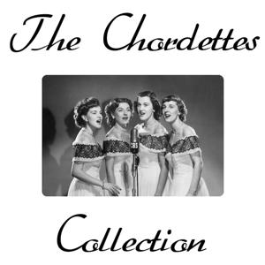The Chordettes Collection