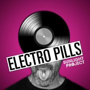 Electro Pills