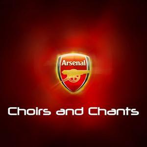 Arsenal Choirs and Chants