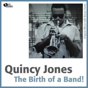 The Birth of a Band (Original Album Plus Bonus Tracks)
