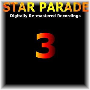 Star Parade 3