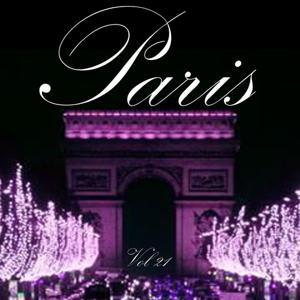 Paris, vol. 21