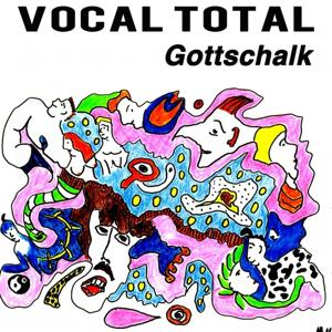 Vocal Total