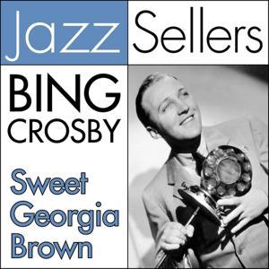 Sweet Georgia Brown (Jazzsellers)