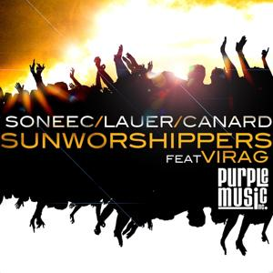 Sun Worshippers