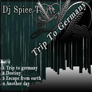 Trip To Germany EP