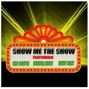 Show Me The Show