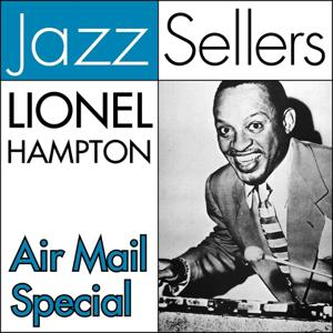 Air Mail Special (JazzSellers)