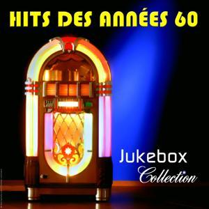 Hits des années 60 (Jukebox Collection)