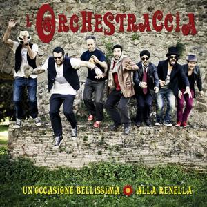 L'Orchestraccia (2012)