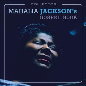 Collector (Gospel Book)